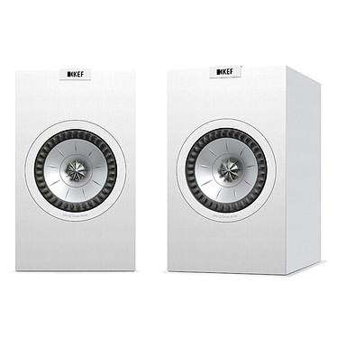 Avis KEF Q550 System Atmos Blanc