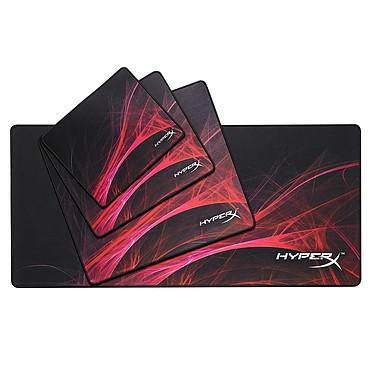 HyperX Fury S - Speed Edition (S) pas cher