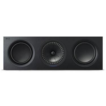 Acheter KEF Q550 System Plus Noir