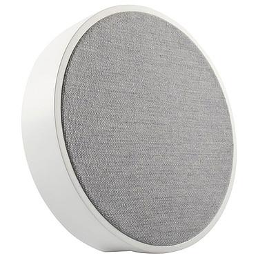 Tivoli Audio Orb Blanc / Gris