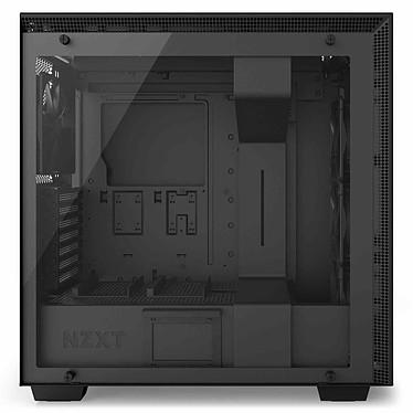 Acheter NZXT H700 (noir)