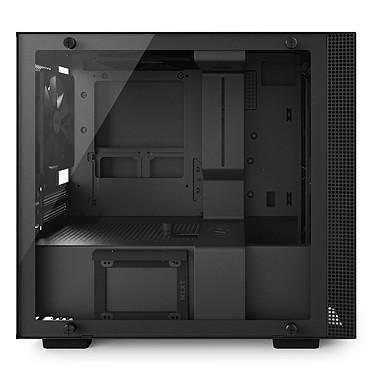 Avis NZXT H200 (noir)