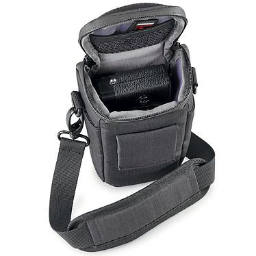 Sony DSC-RX100 IV + Cullmann Malaga Vario 100 Noir pas cher