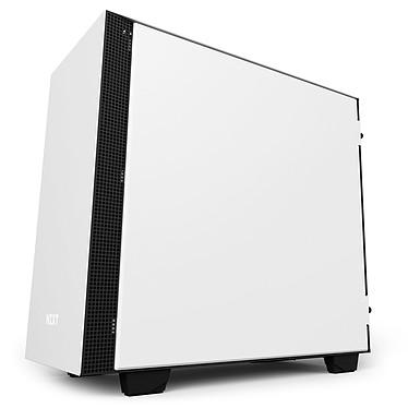 Acheter NZXT H400 (blanc)