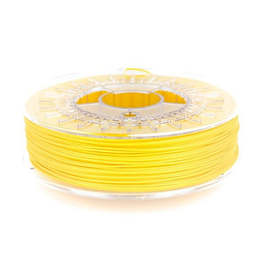 ColorFabb PLA 750g - Jaune