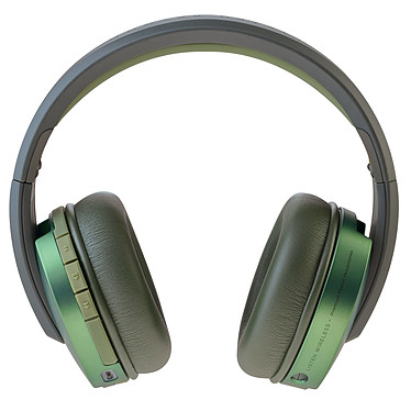 Avis Focal Listen Wireless Chic Olive