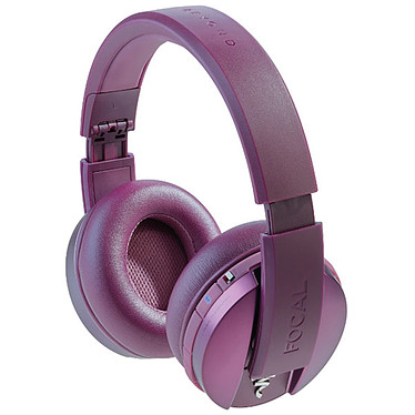 Focal Bluetooth