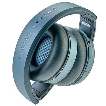 Focal Listen Wireless Chic Blue pas cher