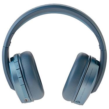 Avis Focal Listen Wireless Chic Blue