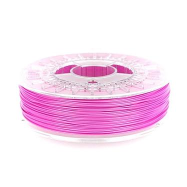 ColorFabb PLA 750g - Magenta Bobine filament PLA 1.75mm pour imprimante 3D