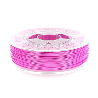 ColorFabb PLA 750g - Magenta