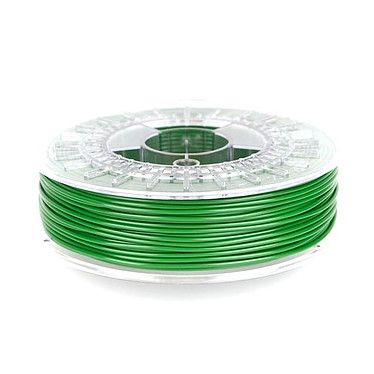 ColorFabb PLA 750g - Vert feuille