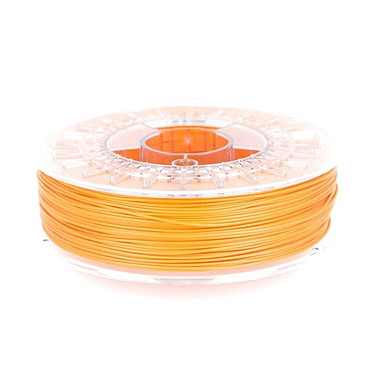 ColorFabb PLA 750g - Orange Hollande
