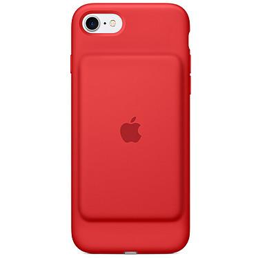 Apple Smart Battery Case (PRODUCT)RED Apple iPhone 7 Coque avec batterie pour Apple iPhone 7
