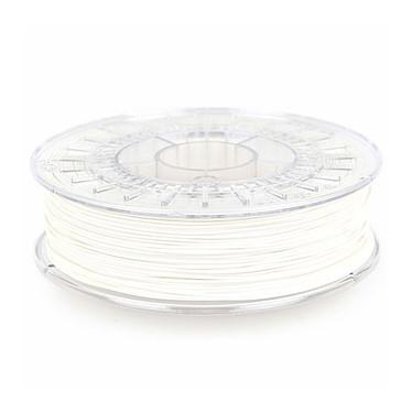 ColorFabb PLA 750g - Blanc standard