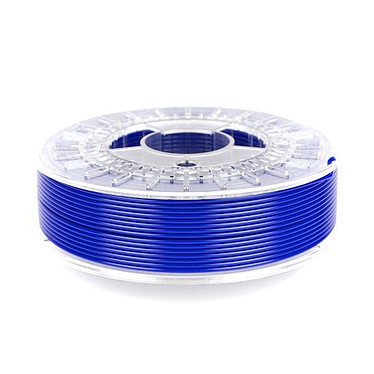 Bleu ColorFabb