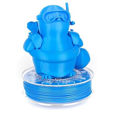 Acheter ColorFabb PLA 750g - Bleu ciel