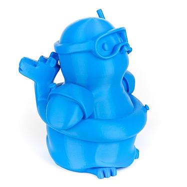 Avis ColorFabb PLA 750g - Bleu ciel