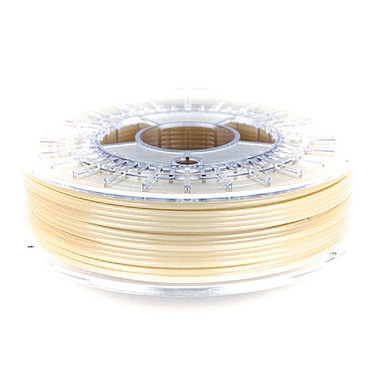 ColorFabb PLA 750g - Naturel Bobine filament PLA 1.75mm pour imprimante 3D