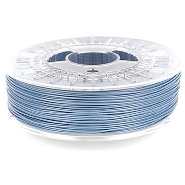 ColorFabb PLA 750g - Bleu Gris Bobine filament PLA 1.75mm pour imprimante 3D