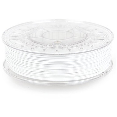 ColorFabb PLA 750g - Blanc Froid