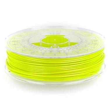 ColorFabb PLA 750g - Fluo Verde