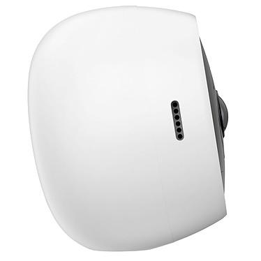 Avis Logitech Circle 2 Wireless Blanc