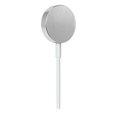 Apple MLLA2ZM/A Câble de charge magnétique pour Apple Watch - 0.3 m