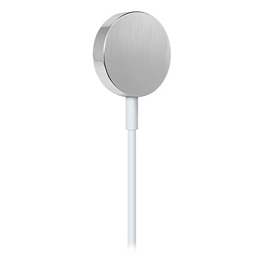 Apple MKLG2ZM/A Câble de charge magnétique pour Apple Watch - 1 m