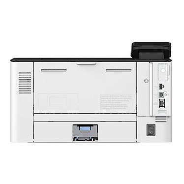 Avis Canon i-SENSYS LBP214DW