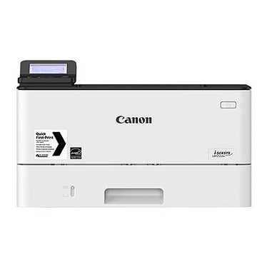 Canon A4