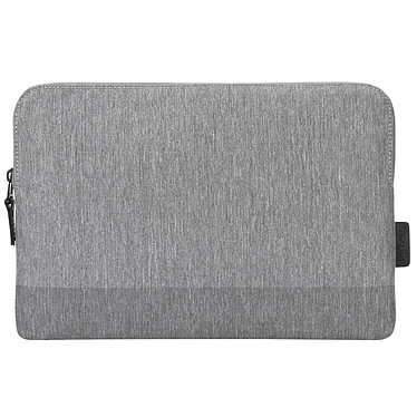 Targus CityLite Sleeve MacBook 12""