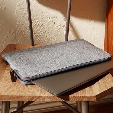 "Targus CityLite Sleeve MacBook 12"" pas cher"
