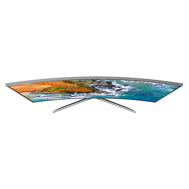 Acheter Samsung UE55NU7645