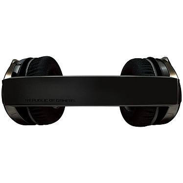 ASUS ROG Strix Fusion 500 pas cher