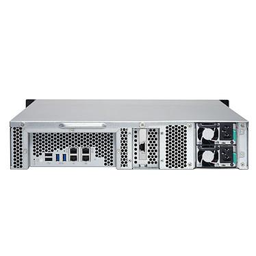 QNAP TS-863XU-RP-4G pas cher