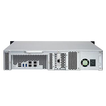 QNAP TS-1263XU-4G pas cher