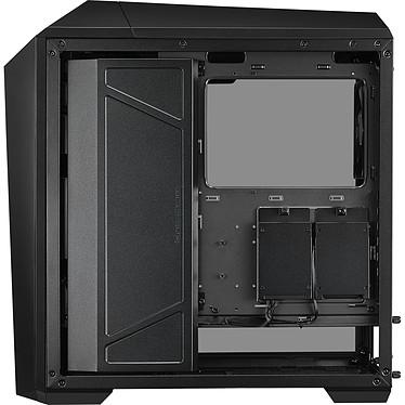 Acheter Cooler Master MasterCase MC500M