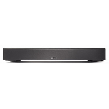 Cambridge Audio TV5 (V2) Barre de son 2.2 avec avec caissons de basses intégré, Bluetooth et HDMI