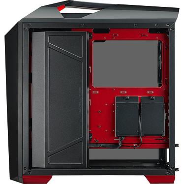 Cooler Master MasterCase MC500MT a bajo precio