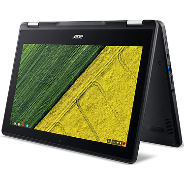 Acer Chromebook Spin 11 R751TN-C8GM