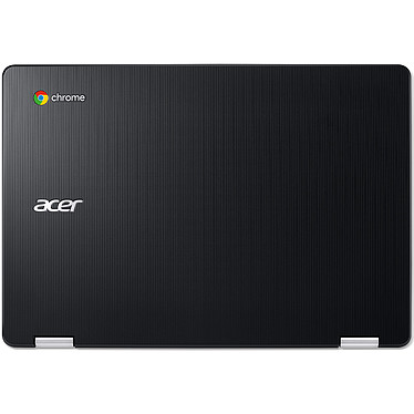 Acer Chromebook Spin 11 R751TN-C8GM pas cher