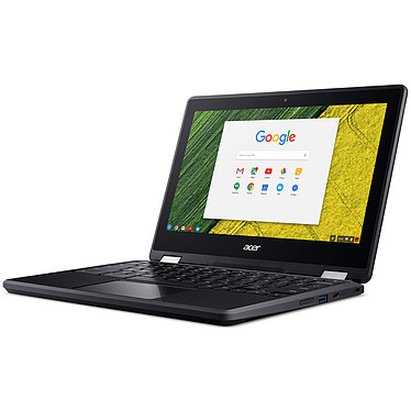 Avis Acer Chromebook Spin 11 R751TN-C8GM