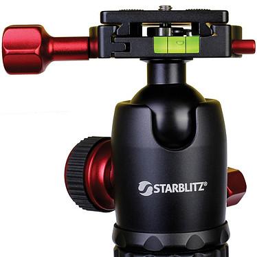 Comprar Starblitz TSA283B