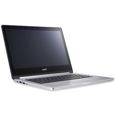 Acer Chromebook R13 CB5-312T-K62F