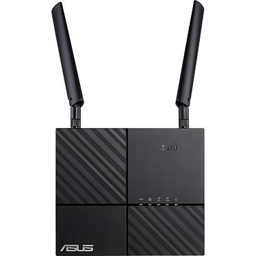 Avis ASUS 4G-AC53U