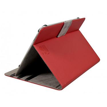 "Acheter PORT Designs Muskoka 9/10.1"" Rouge"
