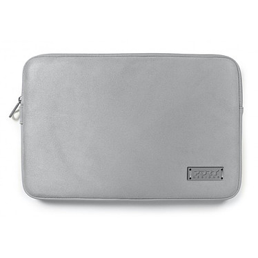 "PORT Designs Milano MacBook Air 13"" Gris"