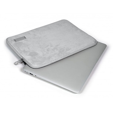 "Avis PORT Designs Milano MacBook Air 13"" Gris"