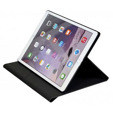 "PORT Designs Muskoka iPad Pro 12.9"" Noir pas cher"